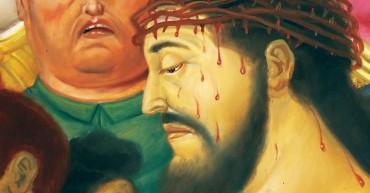 Ferdinando Botero