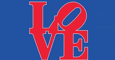 Mostra Love Chiostro del Bramante